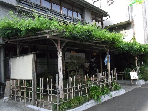 tokyo 025.jpg