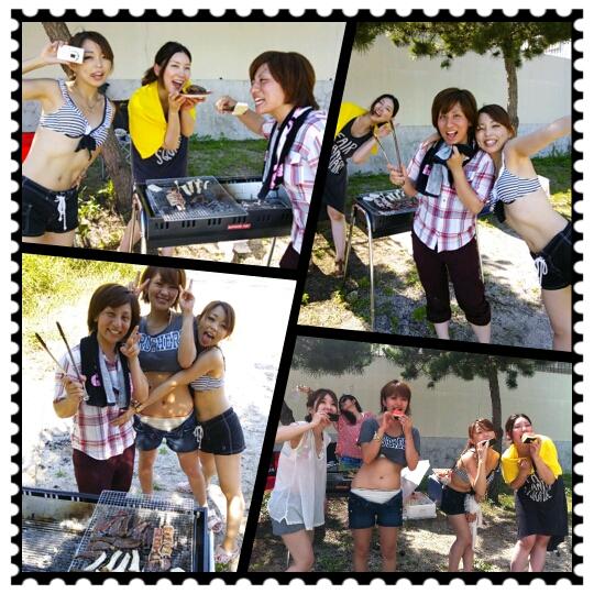 PhotoGrid_1343149348159.jpg