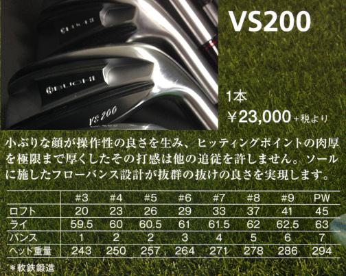 BUCHI VS200��������