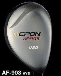 EPON AF-903HYB