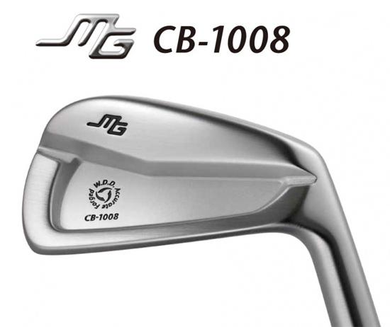 ��������CB-1008��������