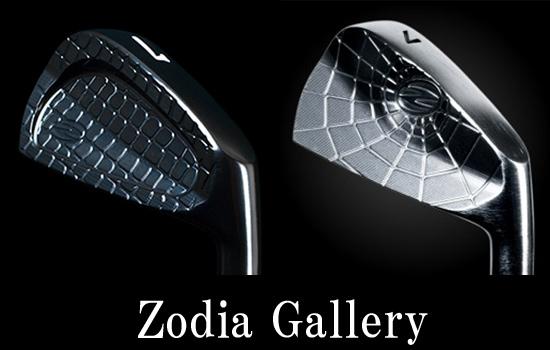 Zodia gallery