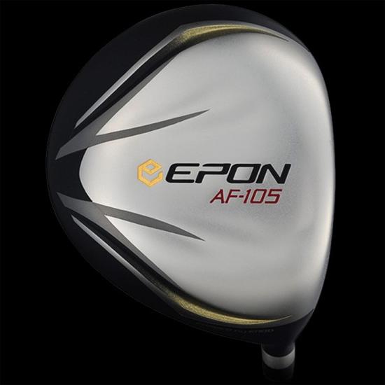 EPON AF105ドライバー