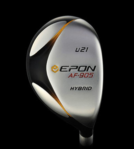 新商品EPON AF-905HYB