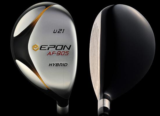 EPON AF-905HYB
