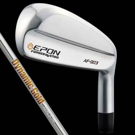 EPON AF-903ユーティリティ