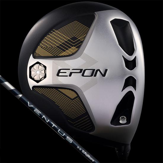 EPON-EF-01ドライバー-1.jpg