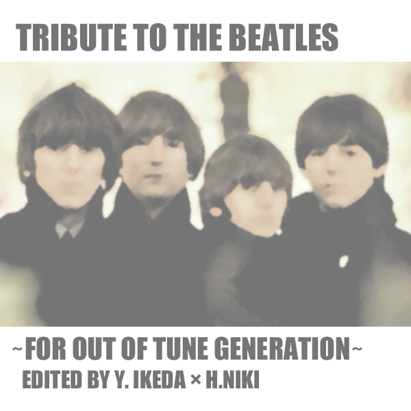 TRIBUTE TO THE BEATLES.jpg