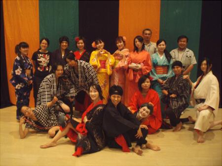 20100731文月公演