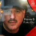 Harvie S