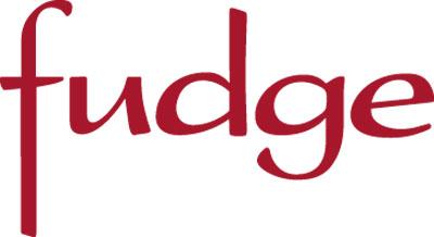 fudge rogo