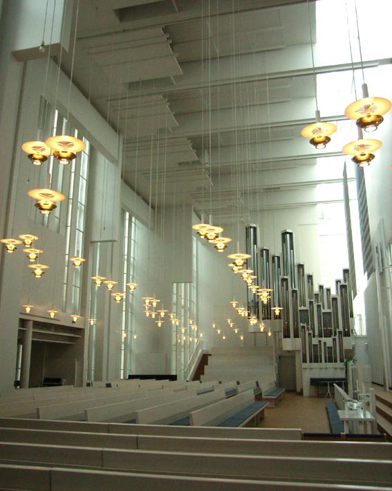 ミュールマキ教会1