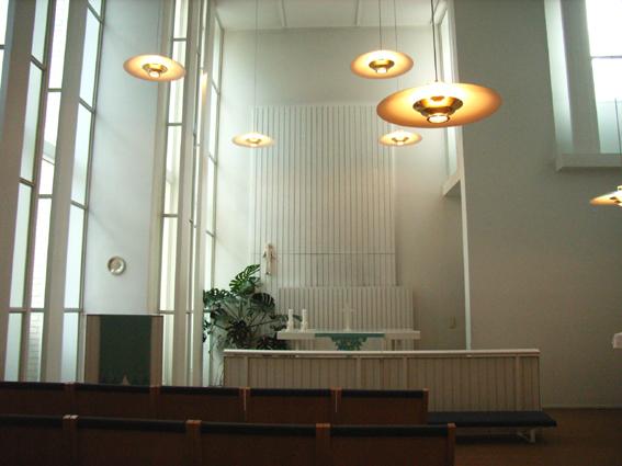 ミュールマキ教会3
