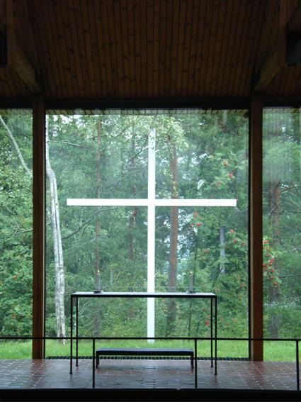 オタニエミ教会1.jpg