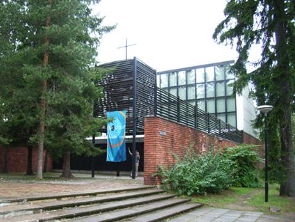 オタニエミ教会2.jpg