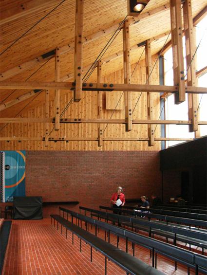 オタニエミ教会3.jpg