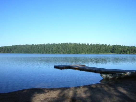 イマトラ湖1.jpg