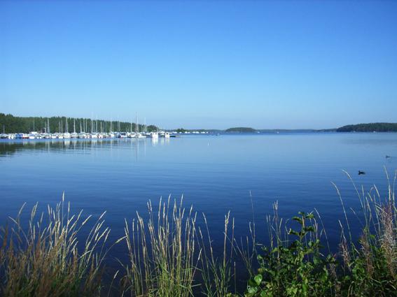 イマトラ湖4.jpg