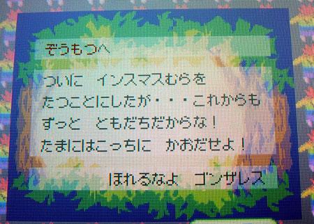 DSCF6503.jpg
