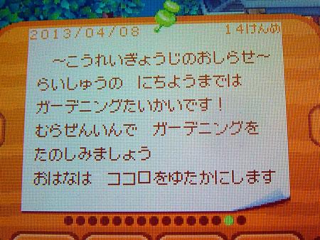 DSCF6804.jpg