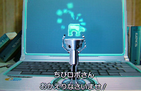 DSCF0341.jpg