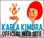 kaela_web.jpg
