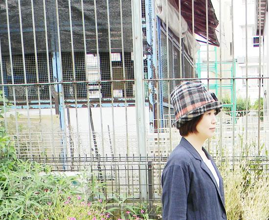 世田谷散歩