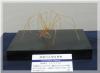 「オオベニウミグモ」表記の展示物画像