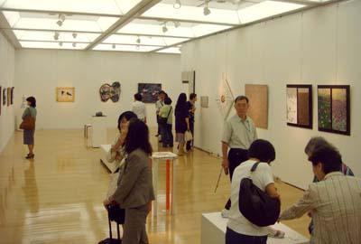 2009azamino1.jpg