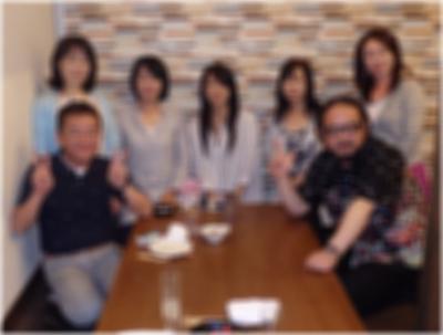 集合写真.jpg