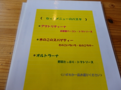 P4080044 - コピー.JPG