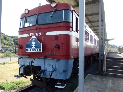 P4080153.JPG
