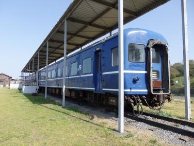 P4080187.JPG