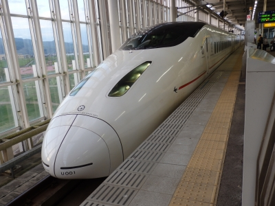 P5030007 - コピー.JPG