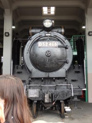 P5040326.JPG