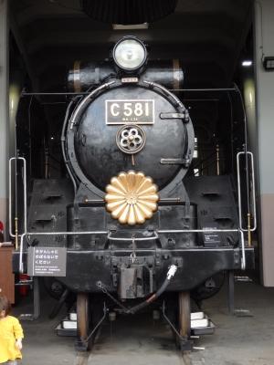 P5040328.JPG