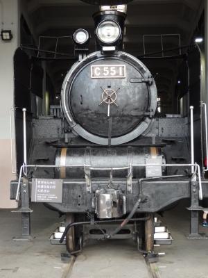 P5040329.JPG