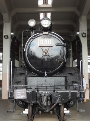 P5040331.JPG
