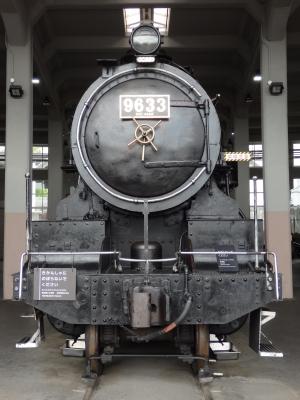 P5040332.JPG