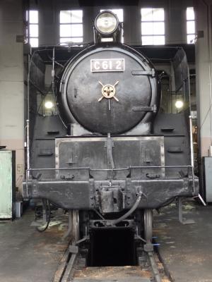 P5040334.JPG