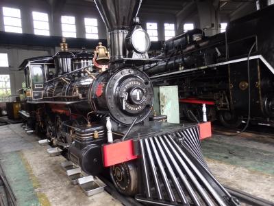 P5040338.JPG