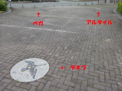 夏の大三角形.jpg