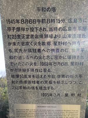 P3110089.JPG