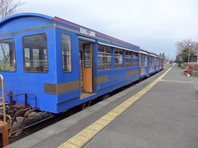 P3230046.JPG
