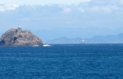 水の子灯台.jpg