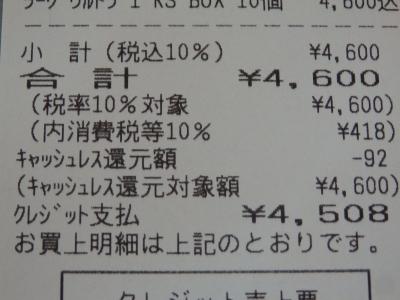 PB160031.JPG