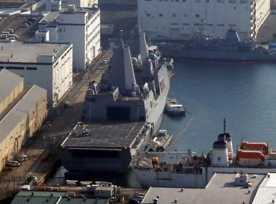 上陸強襲艇1.jpg