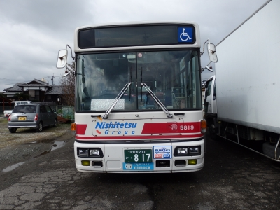 P1310011.JPG