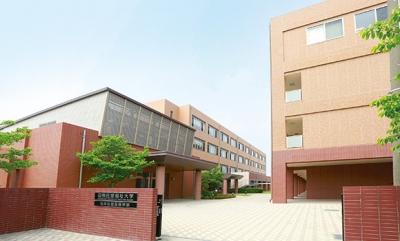 国際医療福祉大学.jpg