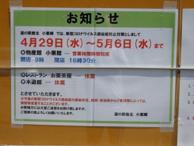 P4290109 - コピー.JPG